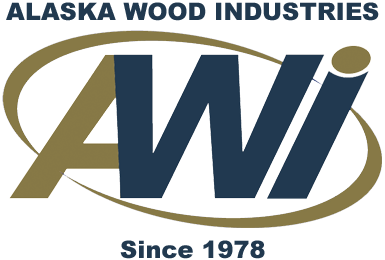 Alaska Wood Industries